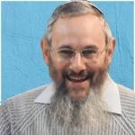 הרב דוד לנדאו